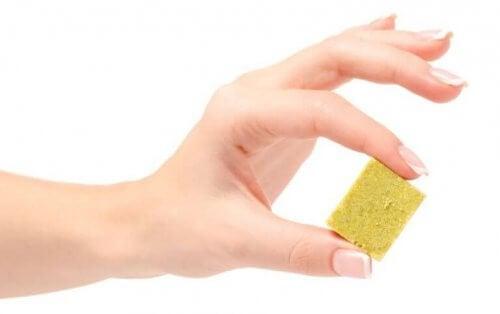 Bulyon Tabletler Sağlıklı mıdır Değil midir?
