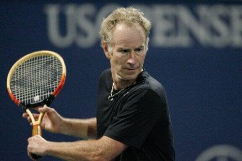 tenis john mcenroe