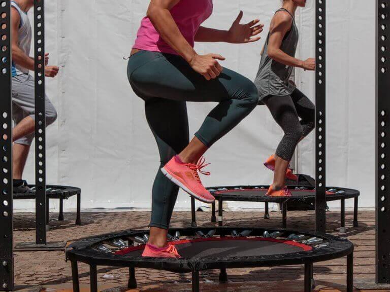 selüliti ortadan kaldırmak için egzersiz