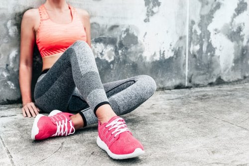 Hızlı Üst Bacak İnceltme Yöntemleri