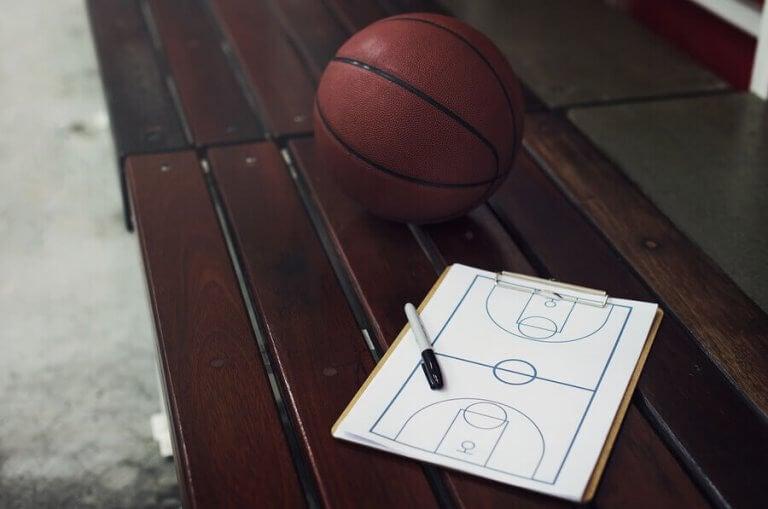 Sporda Teknik ve Taktiklerin Önemi