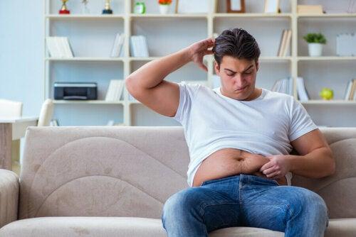 Metabolizmanızın hızlanmasına nasıl yardımcı olabilirsiniz?