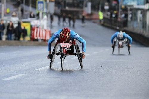 Engelli Olimpiyatları Hakkında Bilmeniz Gereken Her Şey
