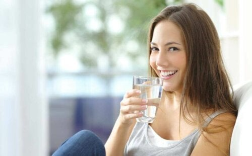 Her Gün Ne Kadar Su İçmelisiniz?