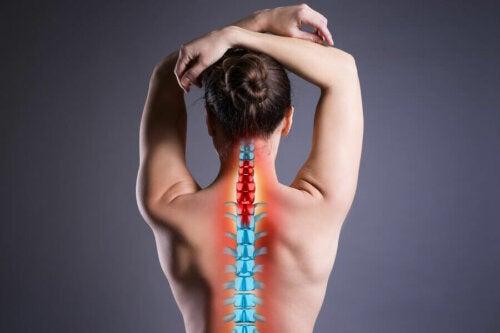 Boyun Ağrısına İyi Gelen 3 Tedavi Yöntemi
