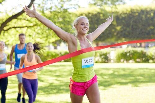Spor Etkinlikleri Mevzuatları