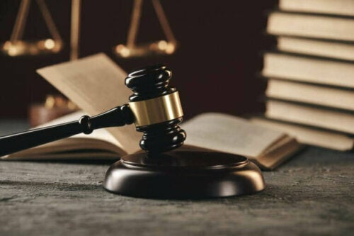 Ceza Hukuku ve Spor Arasındaki Bağlantı
