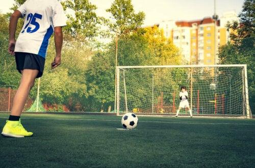 Spor Tesislerinin Sorumlulukları