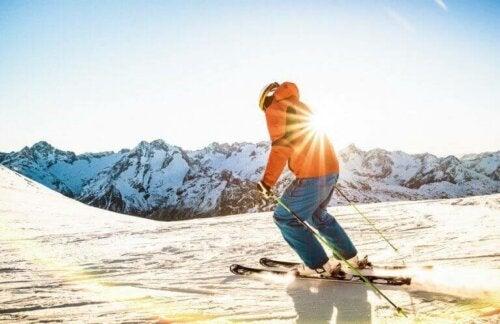 Kayak Yapmak İçin En Etkili İpuçlarını Keşfedin