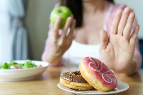 Doğal Şeker: Hangileri En İyiSeçenektir?