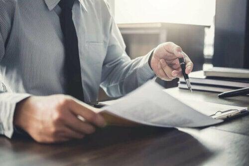 Spor Hukuku Avukatlığı: Bir Spor Avukatının Görevleri Nelerdir?