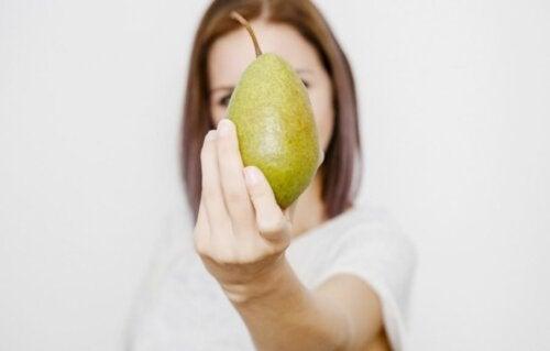 Yaz Aylarında Tüketebileceğiniz Sekiz Meyve