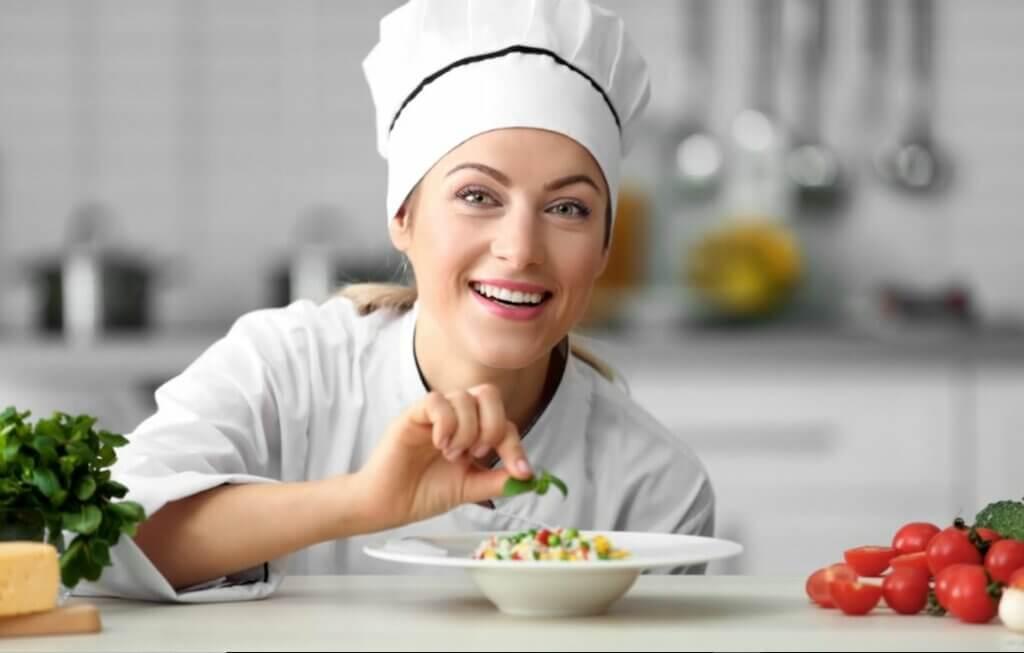 Pirinç ile Yapılan Egzersiz İçin Uygun 5 Tarif