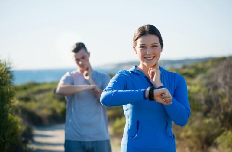 Kalp Atış Hızınızı Nasıl Hesaplarsınız