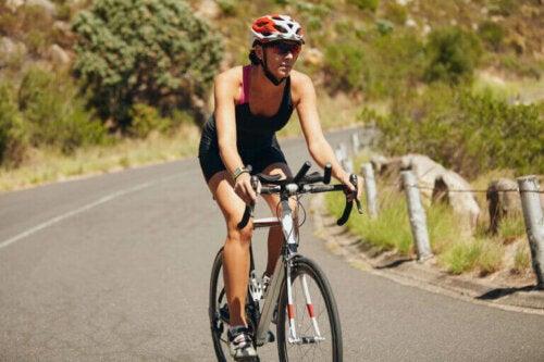 Uluslararası Bisikletçi Günü: Spor ve Yaşam Tarzına Saygı