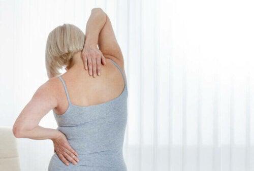 Osteoartrit ve Fiziksel Aktivite: Birbirlerine Uyumlu Mudur?