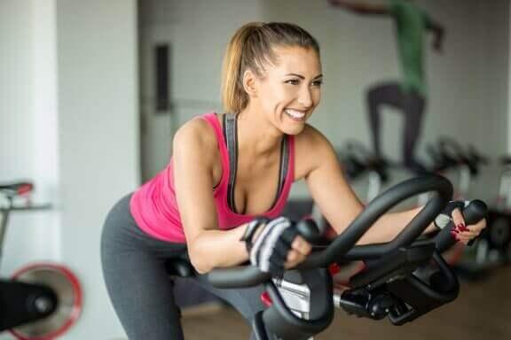 Kuvvet Antrenmanı ve Kardiyo Hormon Üretimini Etkiliyor: Bu Doğru mu?