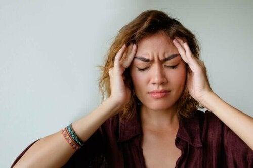 Tatilden Sonra Detoks: Stresi ve Kötü Enerjiyi Yok Etmek