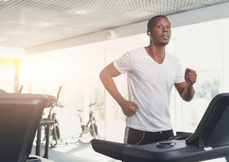 Aerobik Egzersizler için Tıbbi Öneriler