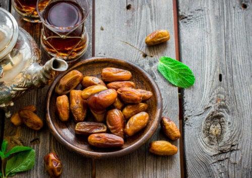 Kalorisi En Yüksek Meyveler Hangileri?