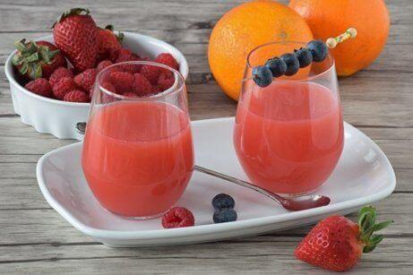 portakal-kırmızı-meyveler