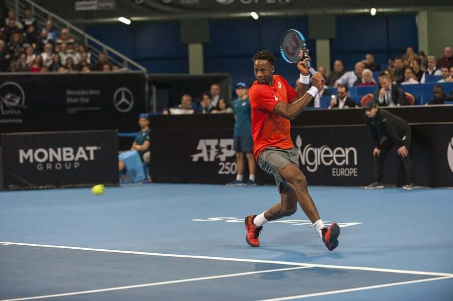 Tenis Kuralları: En Son ve Yakın Gelecekteki Değişiklikler