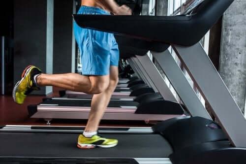 Bacaklarınızı Şekle Sokmak İçin Ne Yapmalısınız?