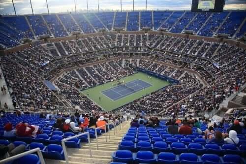 En Önemli Dört Büyük Tenis Turnuvası