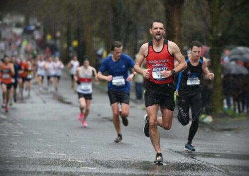 Dayanıklılık Sporlarında Zihinsel Gücümüzü Nasıl Artırırız?