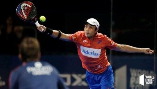 Günümüzün En İyi Kürek Tenisi Oyuncuları
