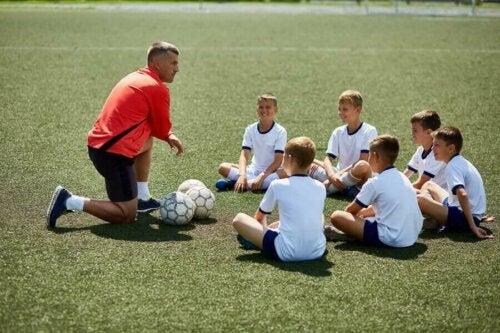 Sertifikalı Antrenörler: Neden Onlara İhtiyacımız Var?