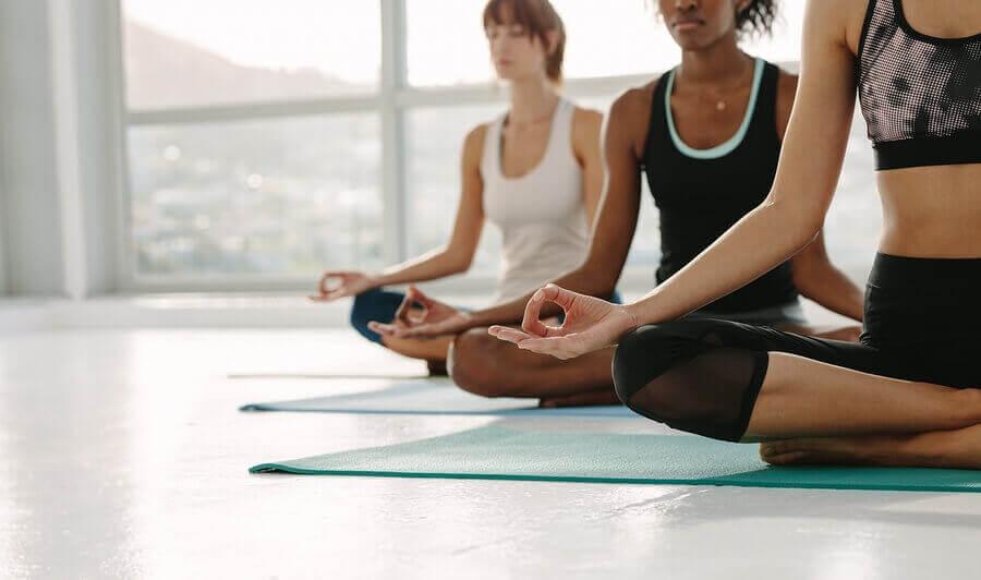 Yoganın Romatoid Artrit Üzerinde Nasıl Bir Etkisi Vardır?