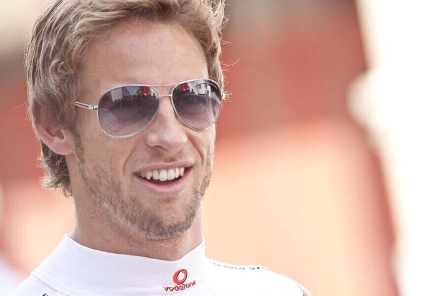 2009 Formula 1 sürprizleri.