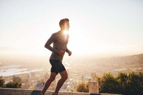Sabahları Egzersiz Yapmanın Faydalarını Keşfedin