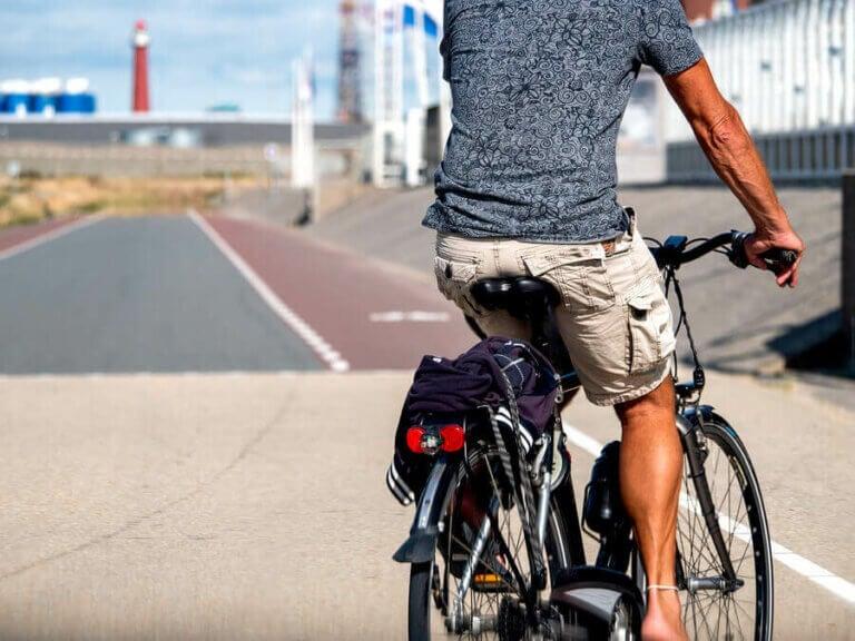 Bisiklet Sürmek İçin En İyi Avrupa Şehirleri