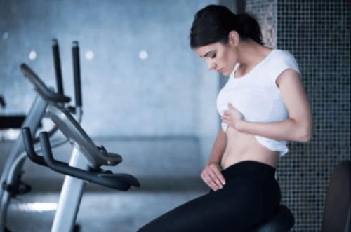 En Fazla Kalori Yaktıran Egzersizler