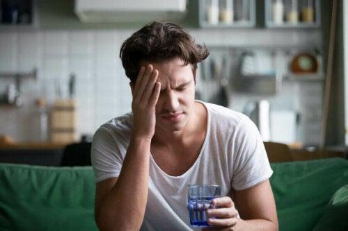 Migren ve Spor Arasındaki İlişki