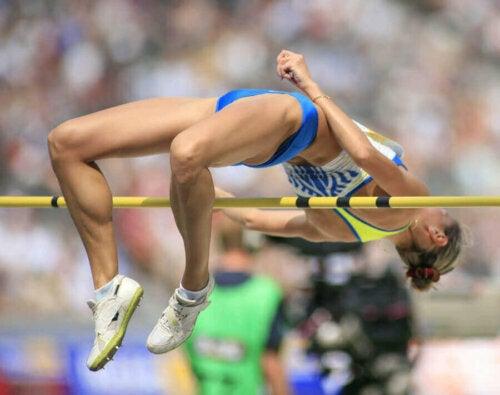 Tüm Olimpiyatlara Dahil Olmuş Sporlar