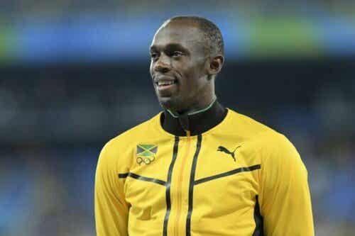 Tarihin 9 En Büyük Olimpiyat Atleti