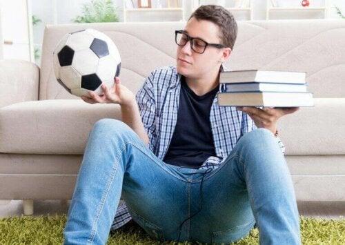Spor Diplomaları ve İlgili Meslekler