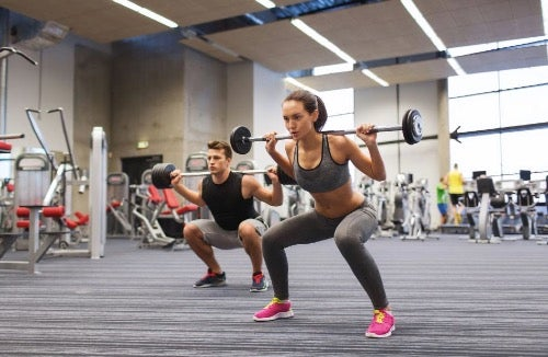 Balanced Workout Tips: Recommendations for a Well-Rounded Routine