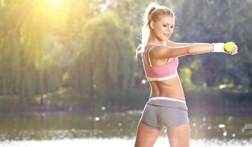 Exercise Tricks: Tips and Techniques for a More Effective Workout