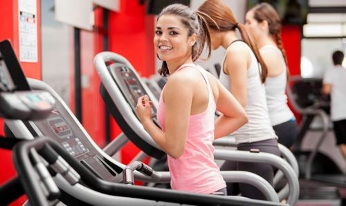 5 Tricks to Avoid Skipping The Gym