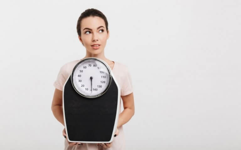 Thin, Yet Metabolically Obese At The Same Time?