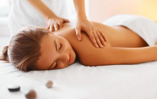 Discover the Amazing Benefits of Massage