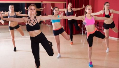 Is Zumba Good For Weight Loss?