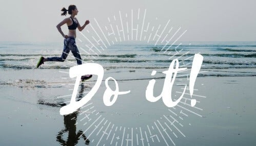Stay Motivated: Advice for Sticking with Your Exercise Routine