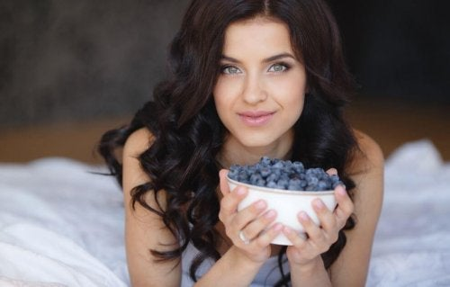 The Benefits of Resveratrol and Where to Find it