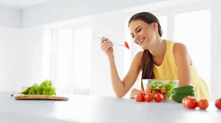 Everything You Need to Know About Holistic Nutrition
