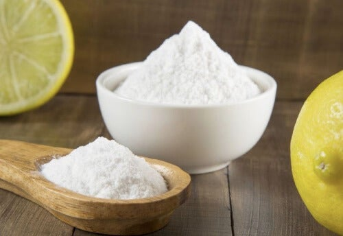 Baking Soda Benefits: How it Can Improve Your Performance